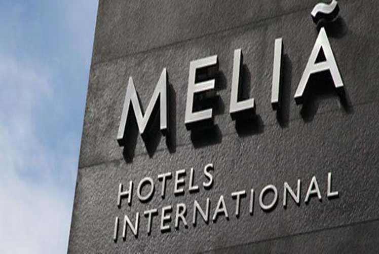 y Meli Hotels Internationa