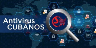 https://www.superfacil.net/antivirus-cubanos