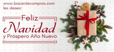https://www.compraspacuba.com/departamentos.php?id_dpto=267