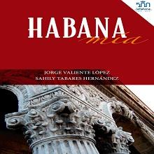 Habana mía