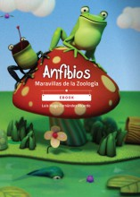 Multimedia Anfibios