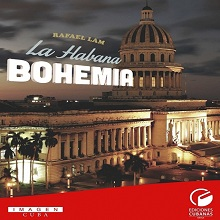 La Habana Bohemia