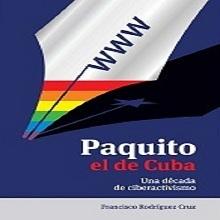 Paquito el de Cuba