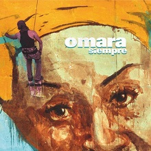 Omara siempre Omara