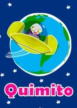 Juego infantil Quimito